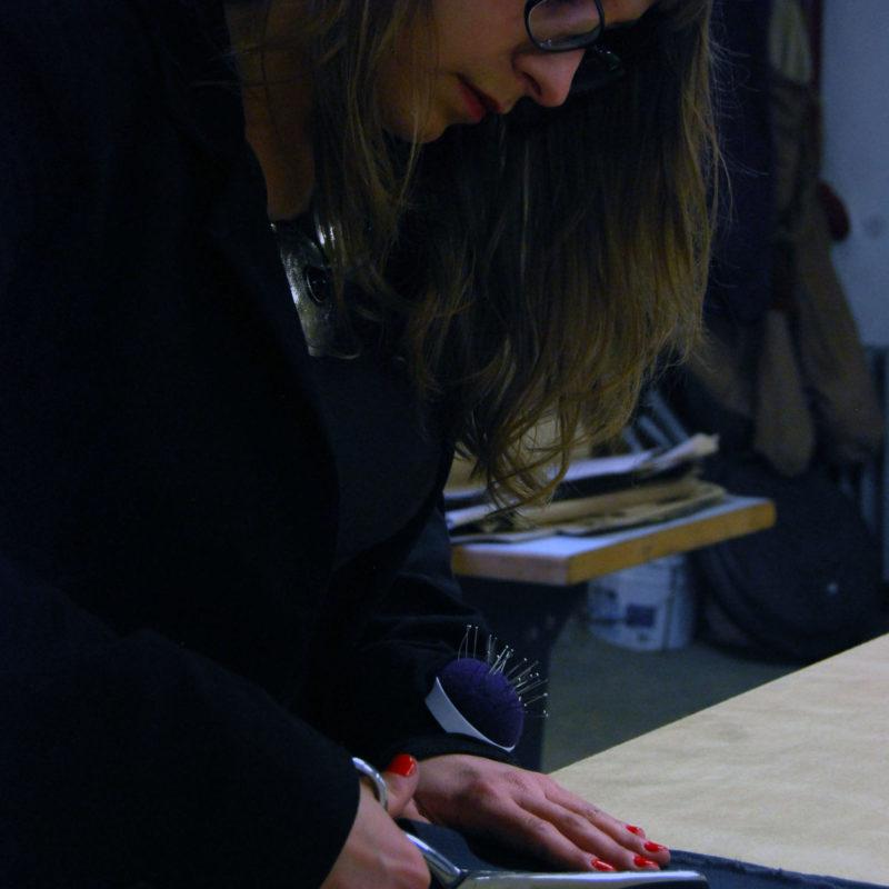 Julie Bonnard presentation2