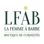 Logo Lfab