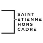 Logo Saint-Étienne Hors Cadre